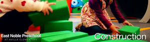ENSC Preschool Introduction Video