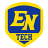 East Noble Technology