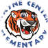 Wayne Center Elementary