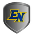 East Noble Athletics & Activities