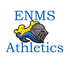 ENMS Athletics