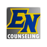 East Noble School Counseling